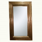 Casona-mirror