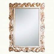 Daniela-gold-leaf-mirror