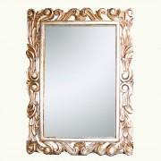 Daniela-gold-leaf-mirror