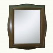 Molduras-tin-mirror