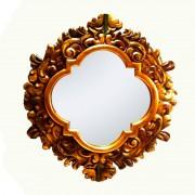 Ojo-de-buey-mirror