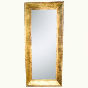 Pearl-gold-leaf-mirror