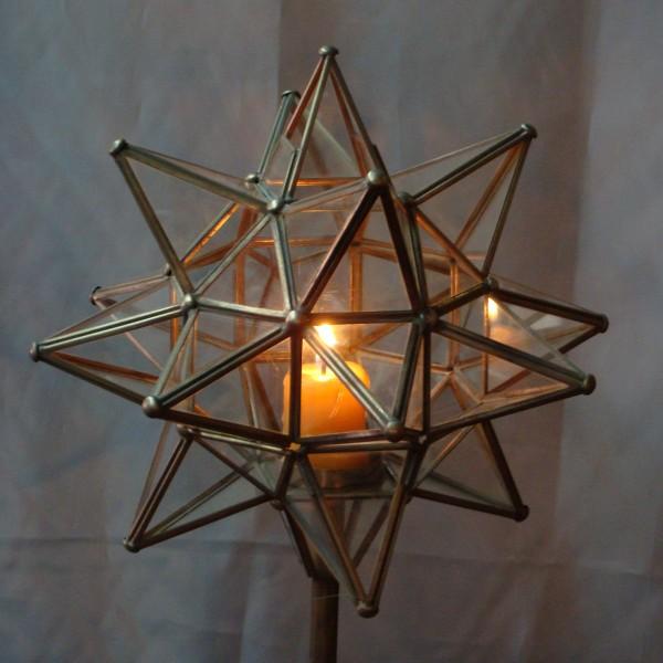 candelero-estrella-completa-antorcha