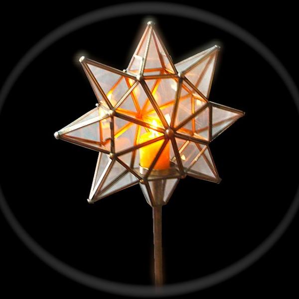 estrella-plana-de-antorcha