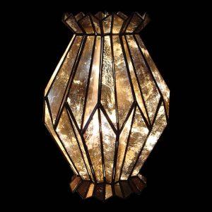 farol-prisma-espejo-viejo